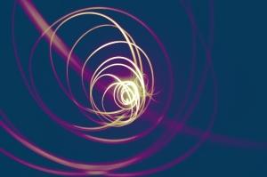 Circling and circling